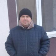 Дмитрий Бочаров 40 Оренбург