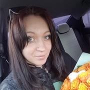 Евгения, 27, г.Тула
