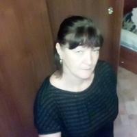 Маша, 58 лет, Телец, Ульяновск