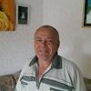 Виктор, 65, г.Бремерхафен
