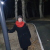 Ольга, 39, г.Советская Гавань