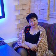 Любовь, 54, г.Новый Уренгой (Тюменская обл.)
