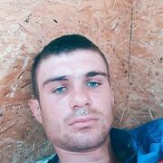 Ион 22 Курск