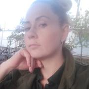 Стела, 30, г.Новороссийск