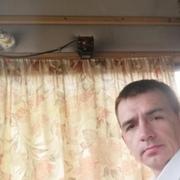 Олег 34 Комсомольск-на-Амуре