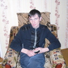 DIMA, 34, Яранск