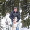 Владимир, 47, г.Невель