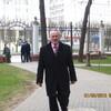 Анатолий, 65, г.Минск