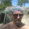 Николай, 48, г.Калининград