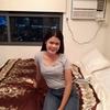 Melody, 23, г.Манила