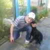 Алексей, 40, г.Тогучин