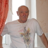 Владимир, 69, г.Кореновск