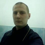 Серёга, 34, г.Бор