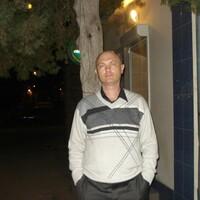 Валерий, 50 лет, Телец, Мелитополь