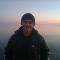 Юрий, 35 лет, Водолей, Мариуполь