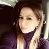 Anjela, 38, г.Yerevan