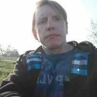 vasrom74, 46 років, Риби, Львів