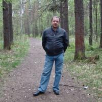 Алексей, 65 лет, Рак, Санкт-Петербург