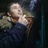 артем, 25, г.Красноярск