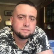 Алекс 33 года (Водолей) Винница