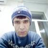 Дима, 32, г.Саратов