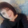 Ольга, 43, г.Норкросс
