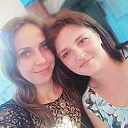 марина, 29, г.Карасук