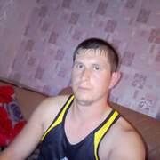 Сергей 30 Барабинск