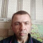 Николай 39 Рогачев