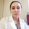 Eva, 36, Krasnoyarsk