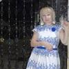 Людмила, 53, г.Уфа