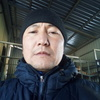Самат, 33, г.Оренбург