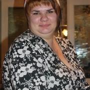 Виктория, 30, г.Шушенское