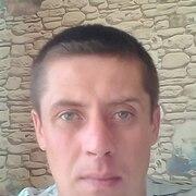 Олег Захватов, 37, г.Удомля