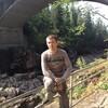 Андрей Лоскутов, 42, г.Выборг