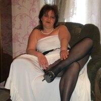 Татьяна, 45 лет, Козерог, Ровеньки