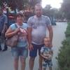 Саша, 21, г.Чугуев