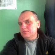 Игоръ 54 года (Козерог) на сайте знакомств Белополья