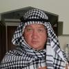 Денис, 46, г.Норильск