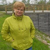 Мила, 59 лет, Дева, Санкт-Петербург
