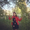 Mari, 25, Куп'янськ