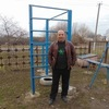Василь, 38, г.Глобино