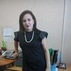 Татьяна, 35, г.Оренбург