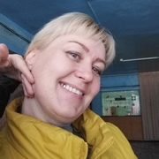Елена, 46, г.Абакан