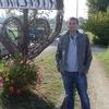 Иван, 32, г.Херсон
