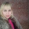 Татьяна, 38, г.Бугульма