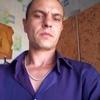 Андрей, 36, г.Черемхово