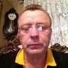 Жорж Конте, 55, г.Новомосковск