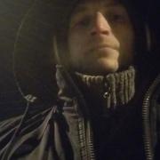 Дмитрий, 34, г.Колывань