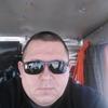 Василий, 40, г.Нягань